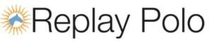 Replay-Polo