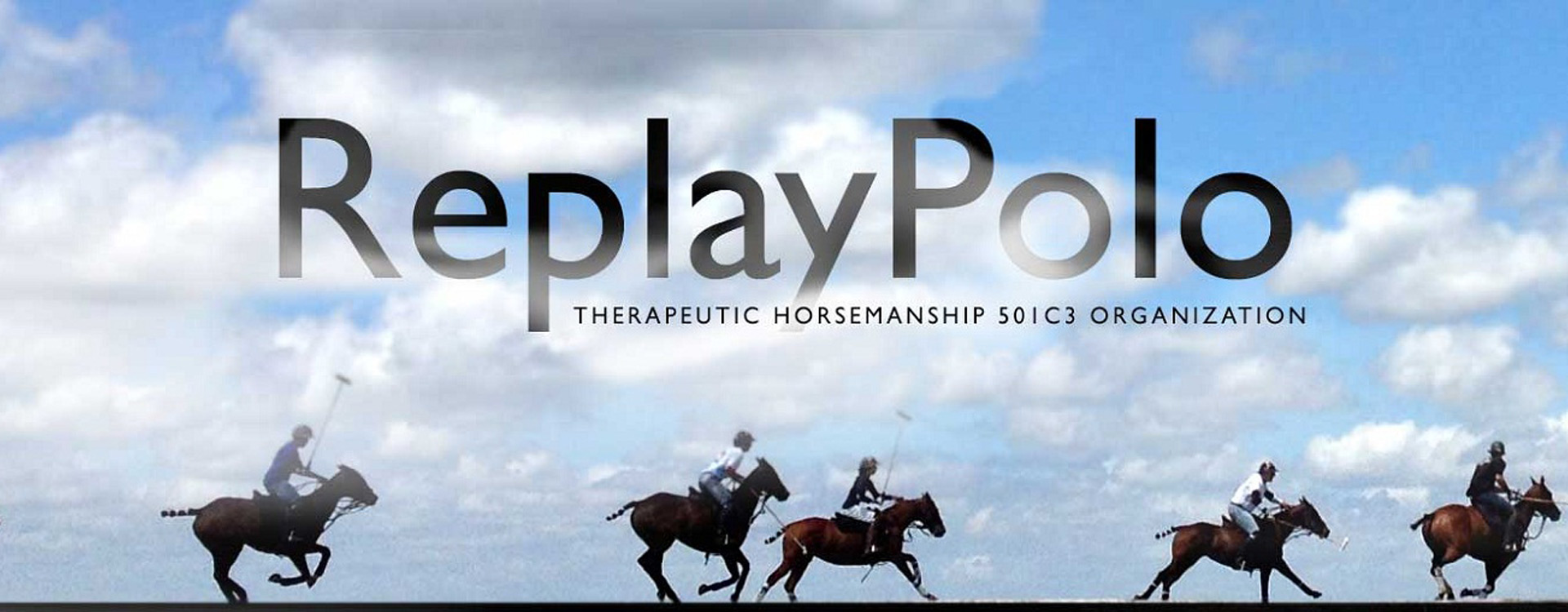 replay-polo