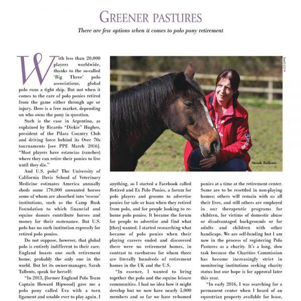 Polotics-Magazine-UK-1