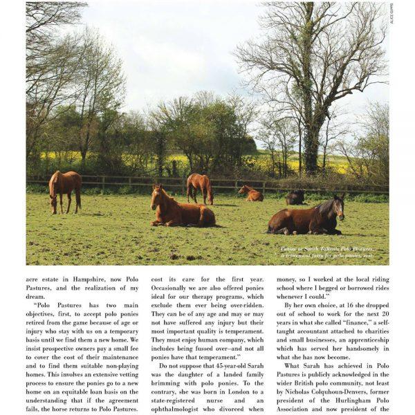 Polotics-Magazine-UK-2