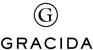 Gracida Logo Illustrator