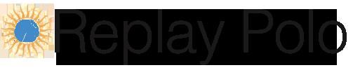 replaypolo-logo